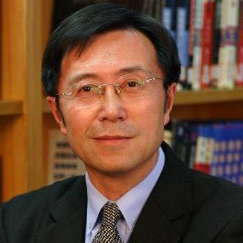 Binyong Tang
