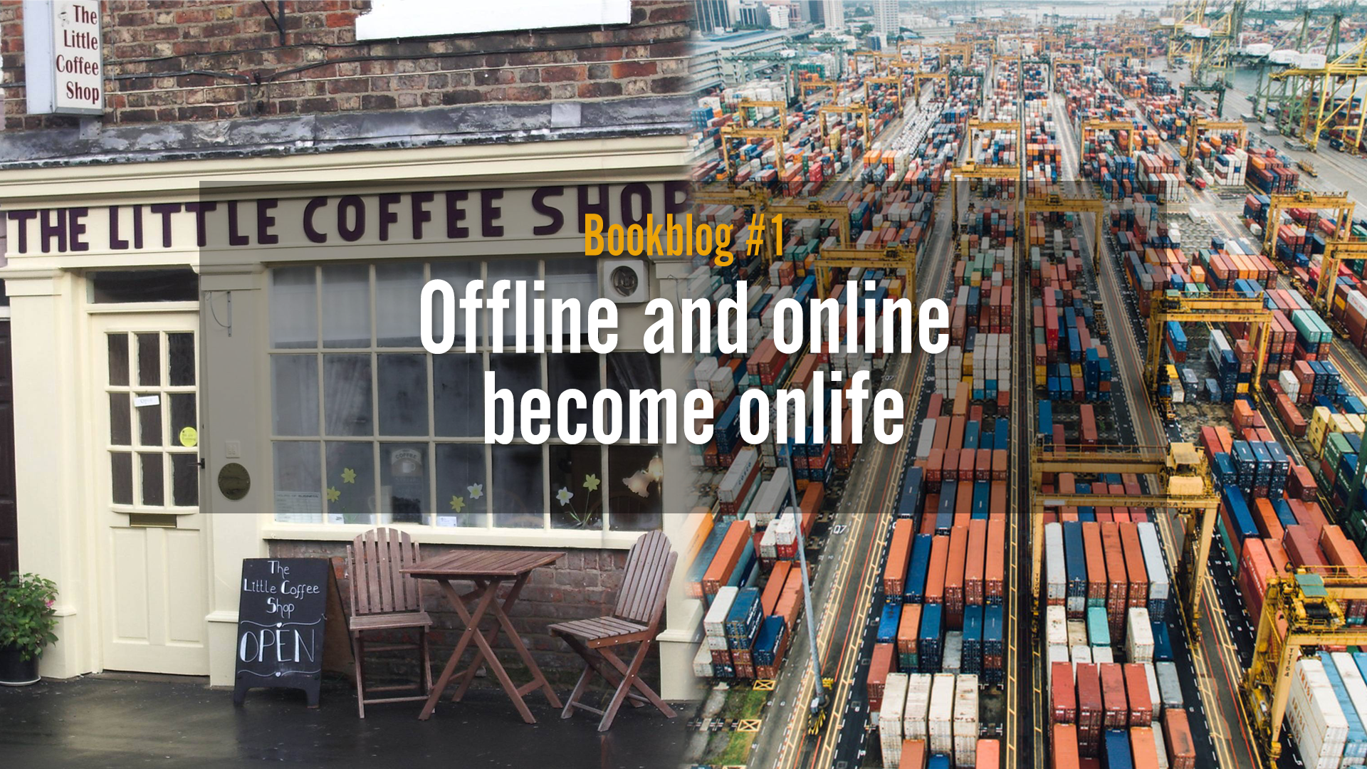 Are we ready for the end of online retail?