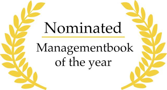 managementbook-image