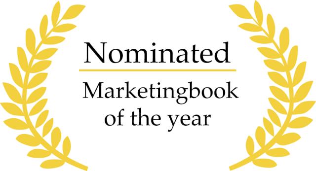 marketingbook-image