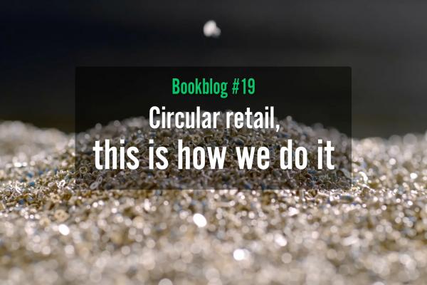 Circular-Retail-Image