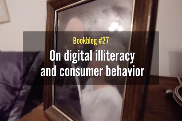 digital_iliteracy