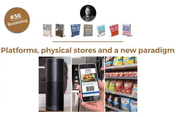 platforms_stores_paradigm
