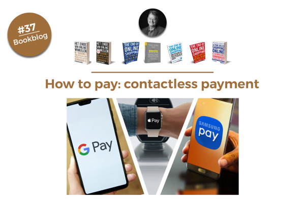 Contactless_payment_image