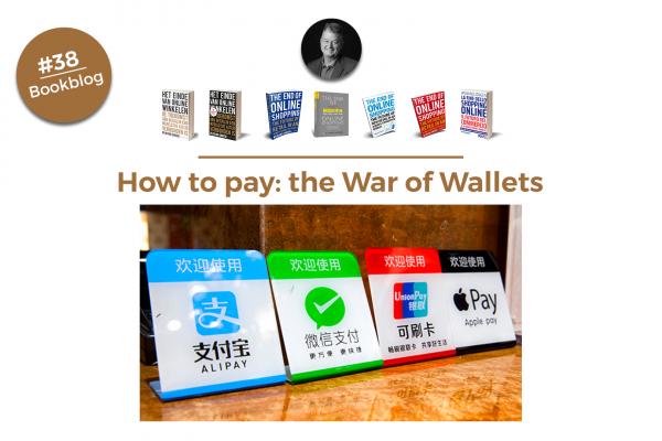 war_of_wallets
