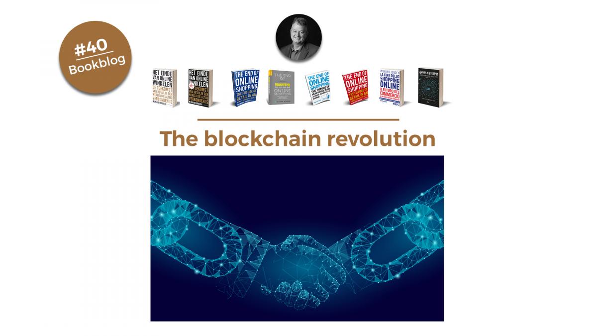 Blockchain_revolution