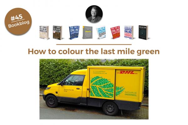 last green mile image