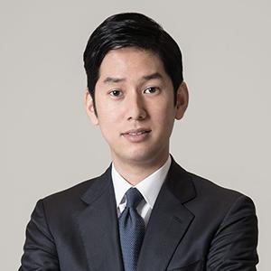 Yasui Yoshiki