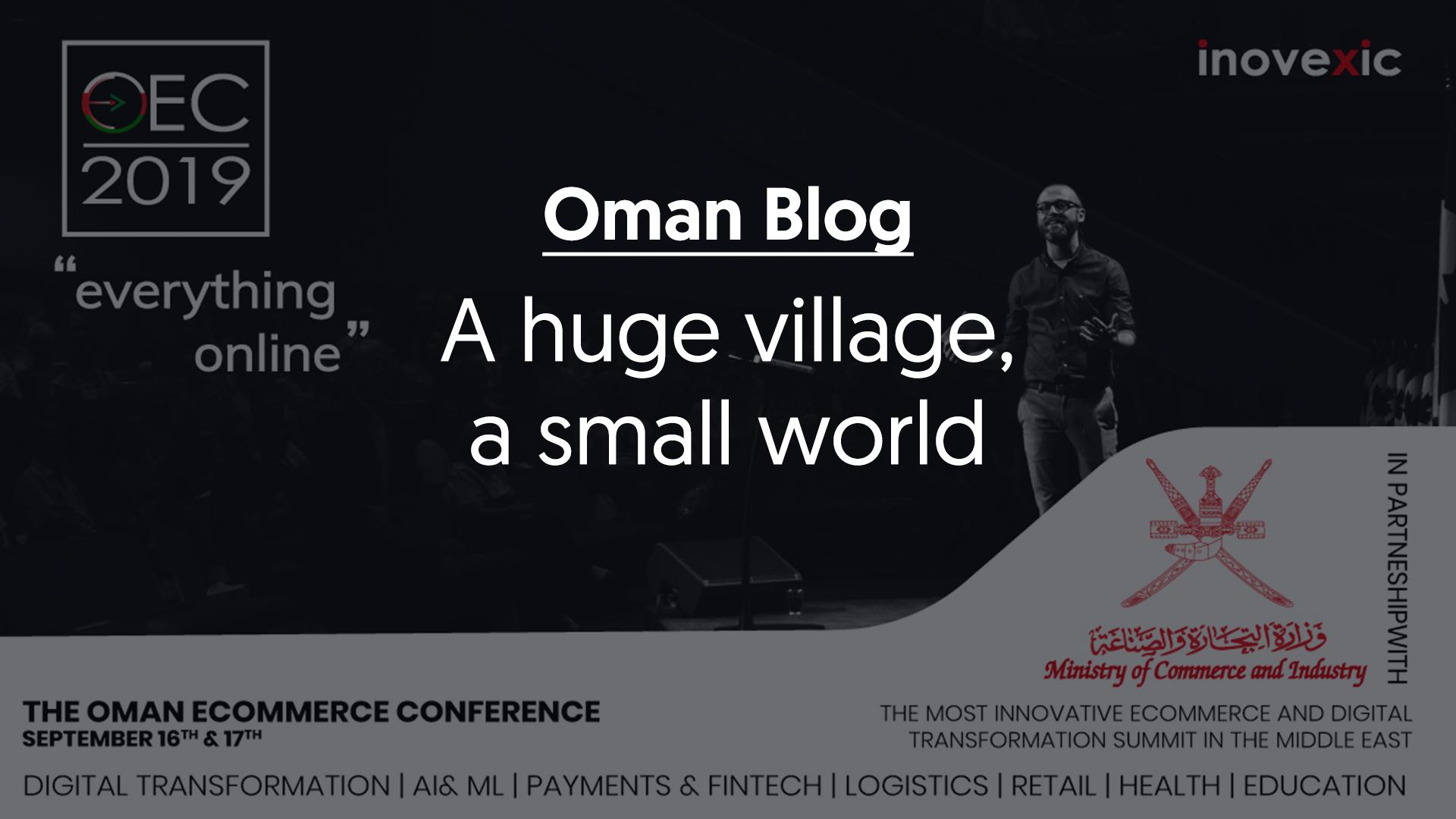 Oman blog #2 image