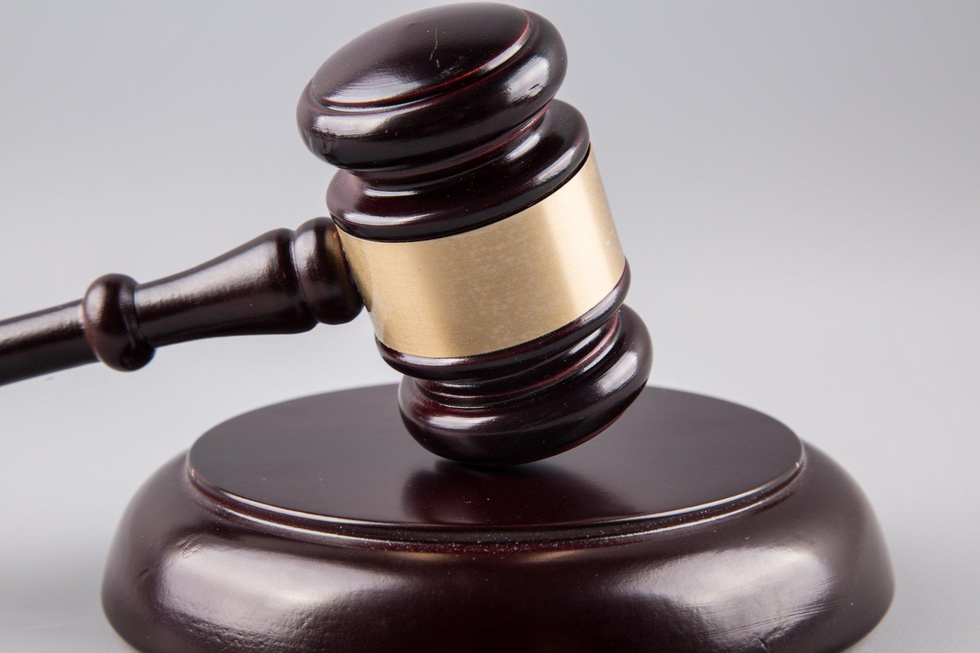 Uitspraak rechter schadelijk voor webwinkels