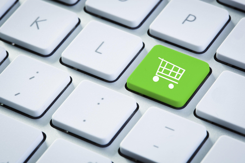 Webshop kansloos zonder echte winkel?