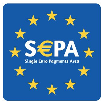 Bereid je voor op SEPA