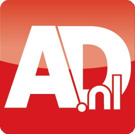 ad.nl: Flinke stijging omzet webwinkels
