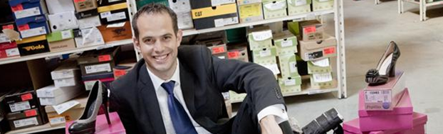 FD 6 december 2012 – Exoot breekt schoenenmarkt open