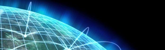 NRF Big Show 2013: globalisatie biedt ook kansen voor kleine webwinkels!