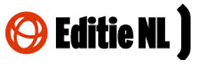 """EditieNL – """"Pas op voor doortrapte pakketjestruc"""""""