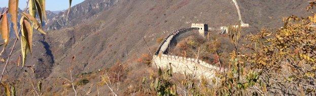 China bereidt zich voor op DE dag van online shopping: 11 november a.s. (1)