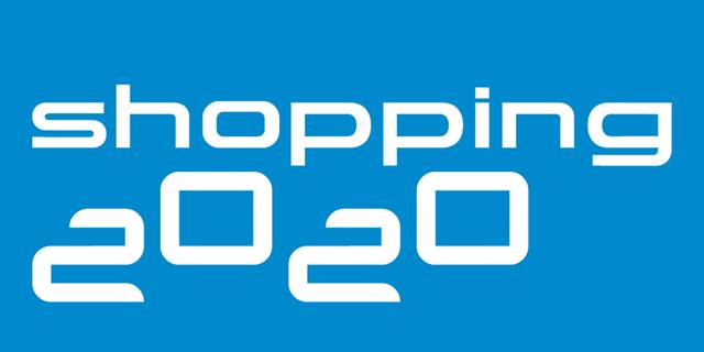 Shopping2020: Nederland moet e-Ambitie tonen!