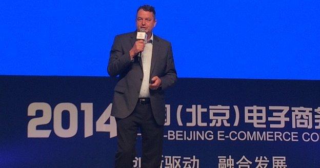 China nog niet grootste e-commerce markt (4)