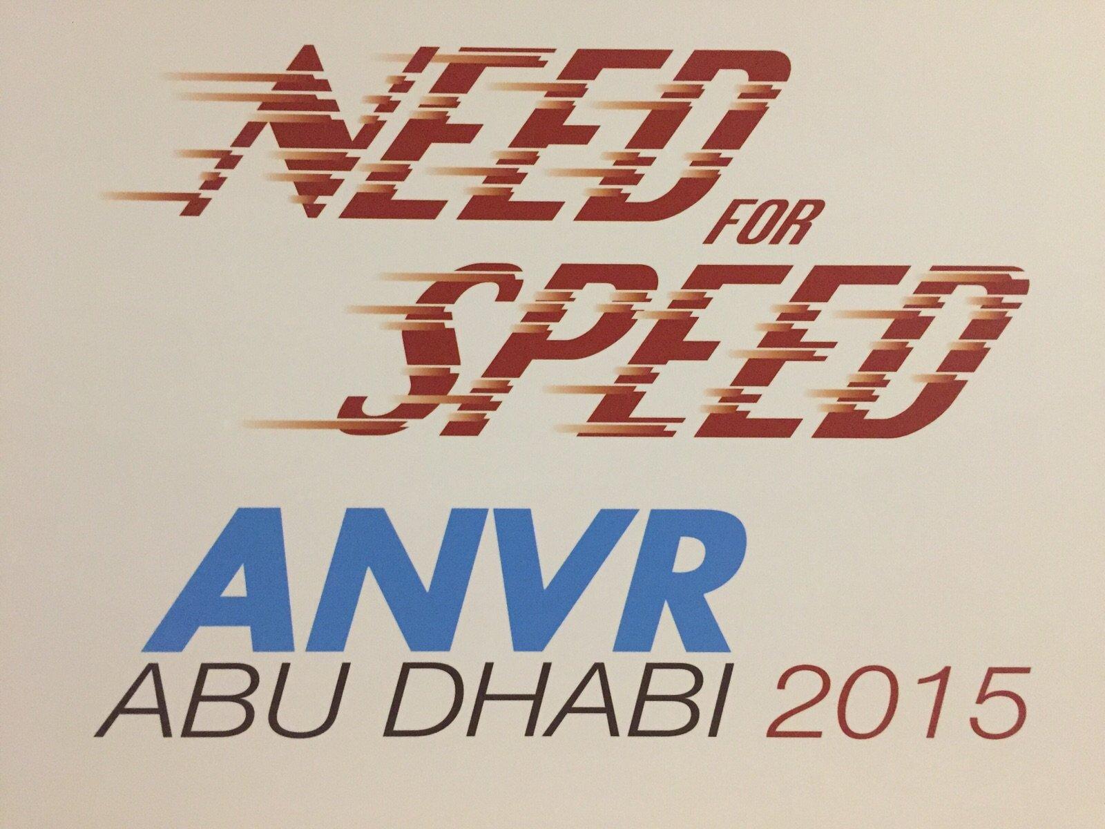 Reisverslag Abu Dhabi: zaken doen in een globale economie (1)