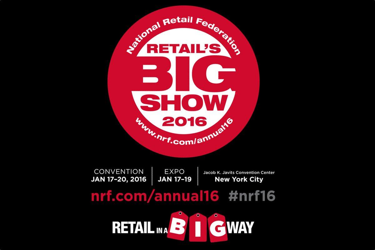 NRF.nl: durven dromen van een Nederlandse Retail Federatie (2)