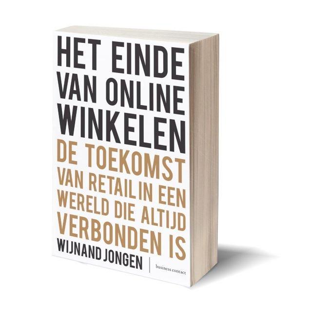 het-einde-van-online-winkelen