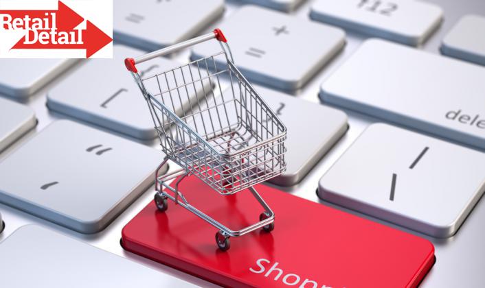 """""""Het einde van online winkelen"""" op RetailDetail Congress 2017"""