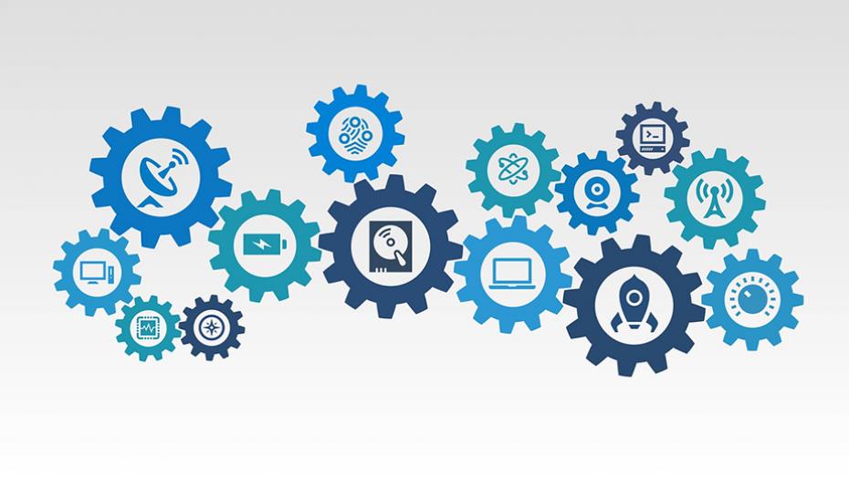 Kassa interview – Internet of Things: hoe verandert het ons leven?