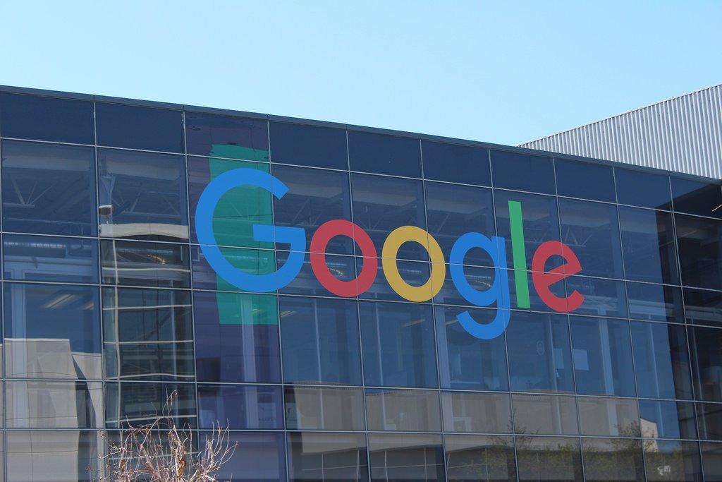 FD: EU-aanpak Google opsteker voor prijsvergelijkers