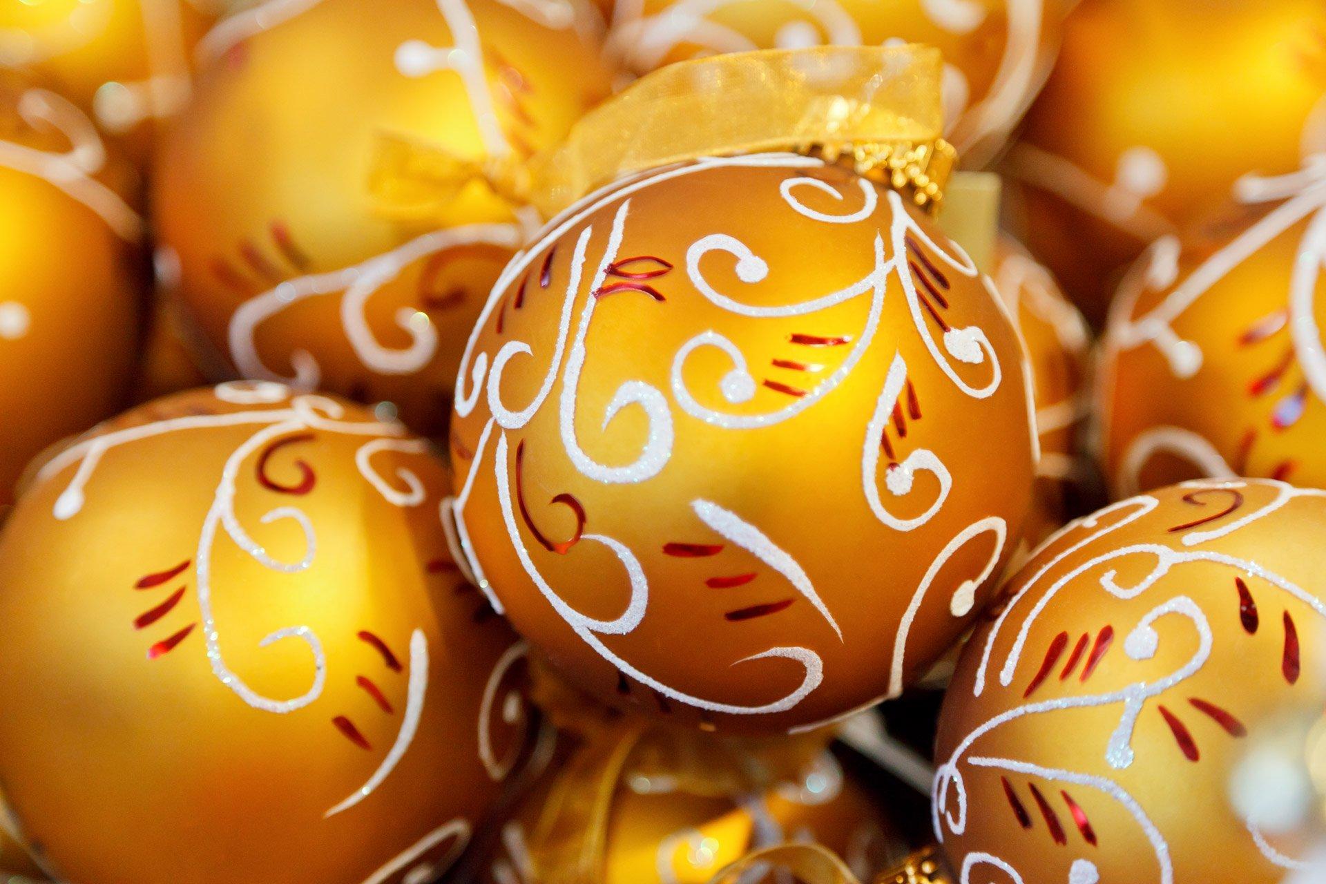 Kerst luxer dan vorig jaar – De Telegraaf