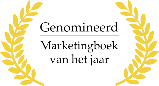 Marketingboek-image