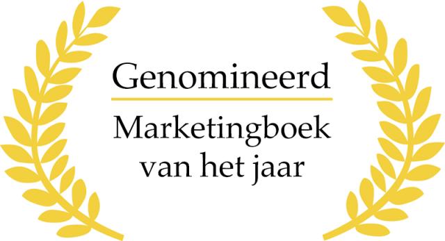 Marketingboek-image