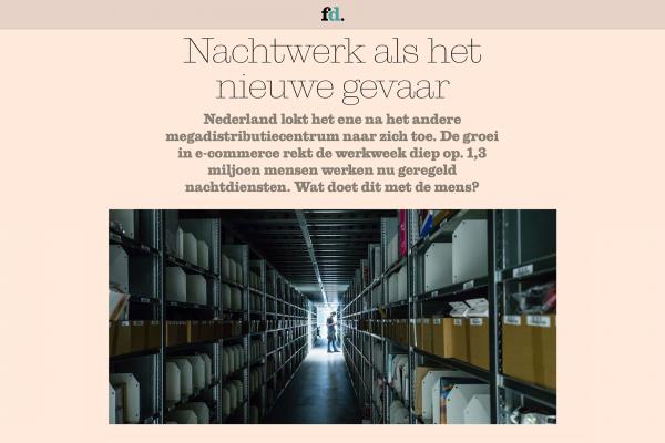 Nachtwerk_magazijn