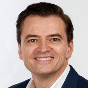 Jean Quaedvlieg