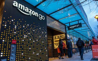 Dit zijn de pioniers in tech, volgens Wijnand Jongen (ceo Thuiswinkel.org) – RetailTrends