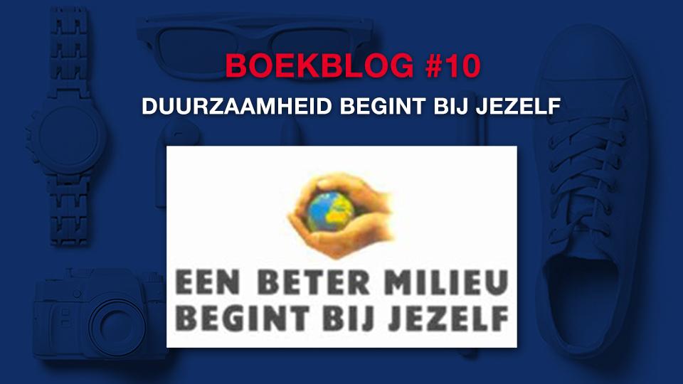 Boekblog design 10