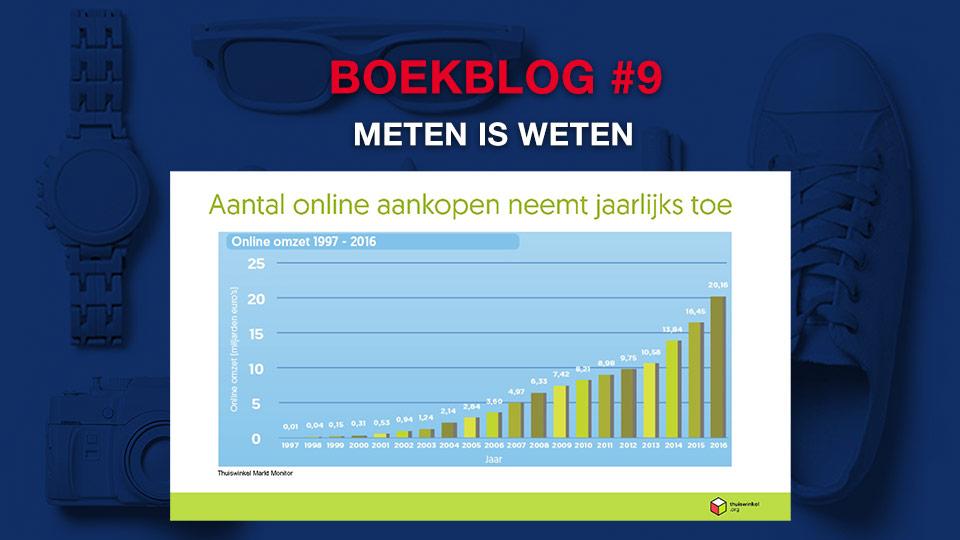 Boekblog design 9