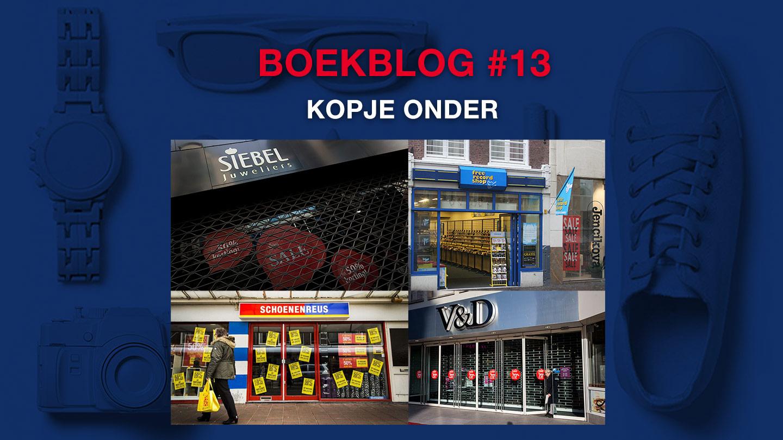 Boekblog design 13