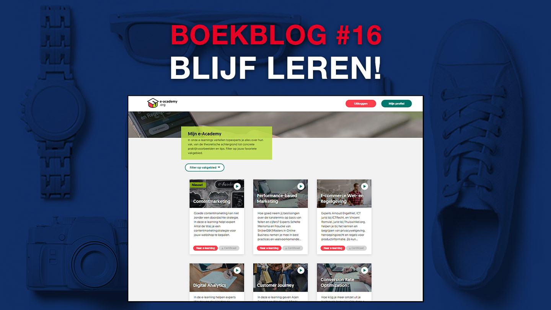 Boekblog design 16