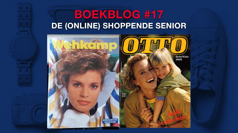 Boekblog design 17