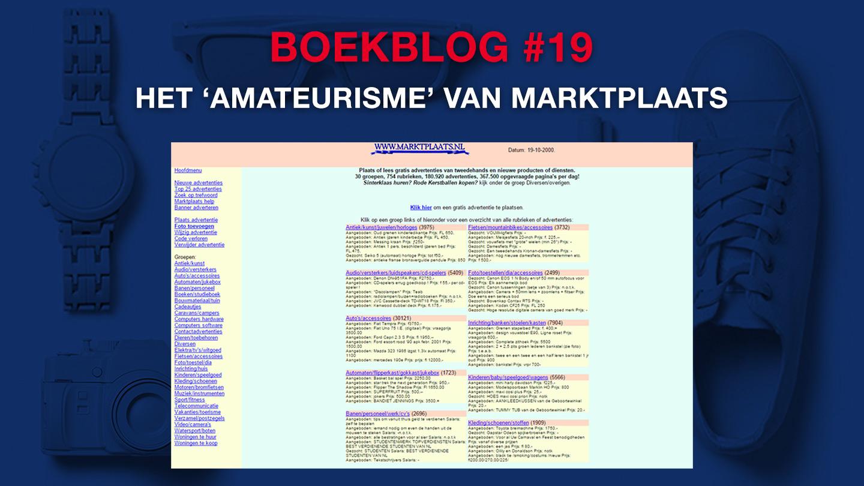 Boekblog design 19
