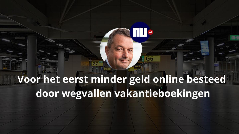 Nu.nl Wijnand Vakantiebestedingen