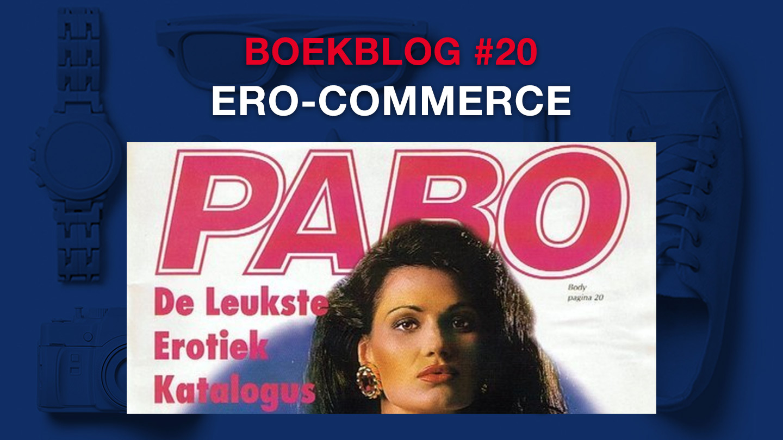 Cover PABO katalogus