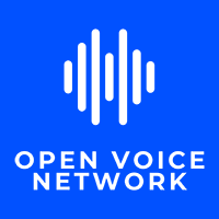 Open Voice Network